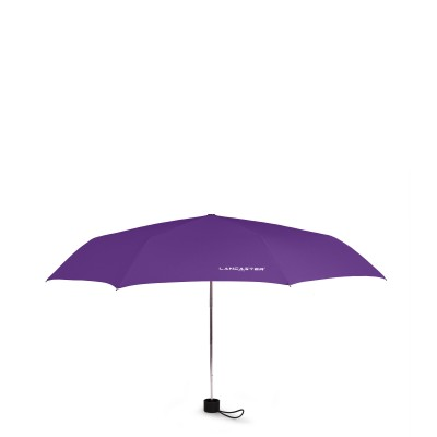 Parapluie umbrella ultra mini
