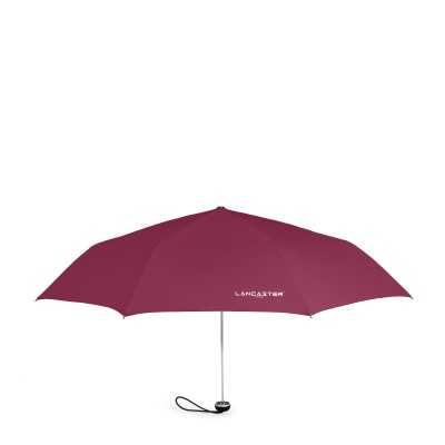 Parapluie umbrella alu