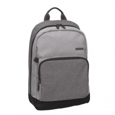 Backpack Deco L