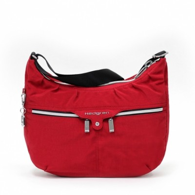 Shoulder Bag Clapham S