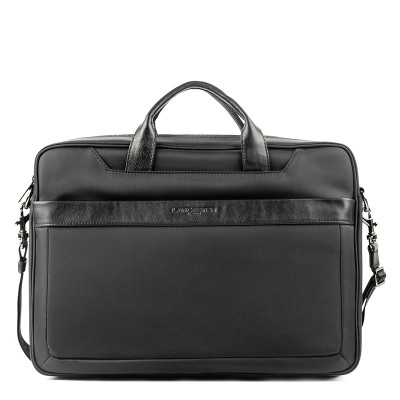Large laptop case Lancaster