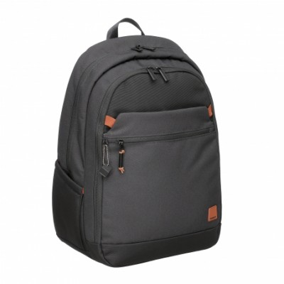 Backpack RELEASE L