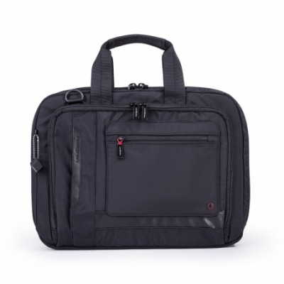 Business Bag EXCEED