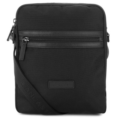 SMART LARGE MEN'S CROSSBODY BAG