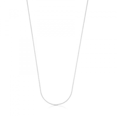 Neckless TOUS Chain
