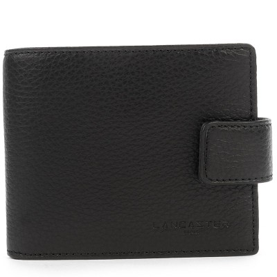 GENTLEMEN BILLFOLD WALLET