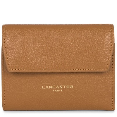 Lancaster Alena mini purse