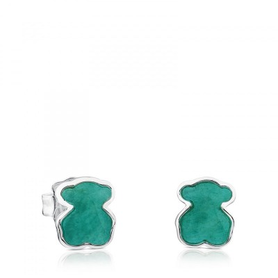 TOUS Earrings New Color