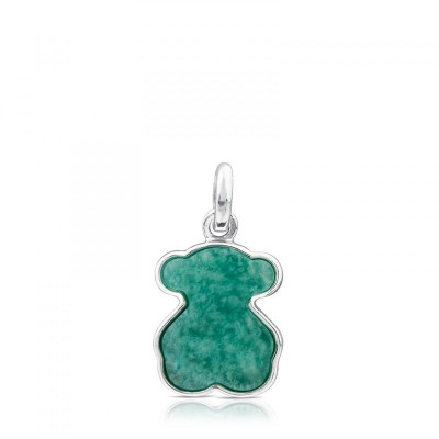 TOUS Pendant New color