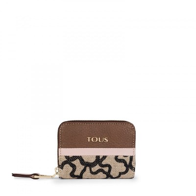 TOUS Elice New mini purse