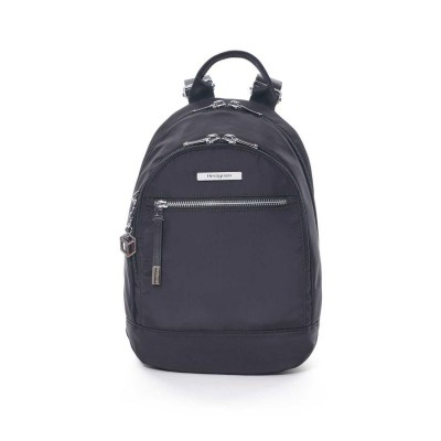 Hedgren Backpack Sheen