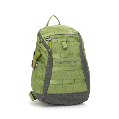 Hedgren Backpack 14