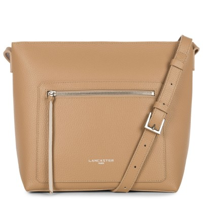 Foulonne large crossbody bag