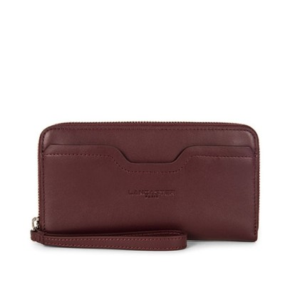 CONTINENTAL WALLET IRENE