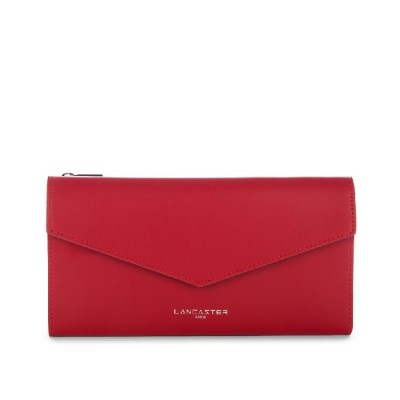 Constance Continental Wallet