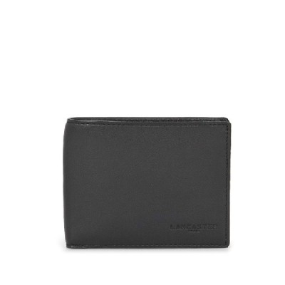 Capital Compact Wallet