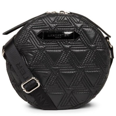 Τσάντα Zipped Crossbody Actual Matelassé