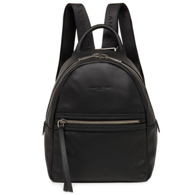 Backpack Soft Vintage μικρό