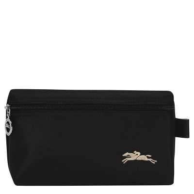 Longchamp Pouch LE PLIAGE CLUB