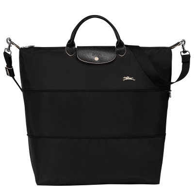Longchamp Travel Bag LE PLIAGE CLUB