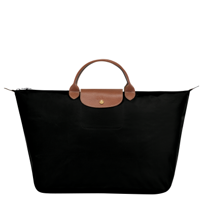 Longchamp Travel Bag L LE PLIAGE