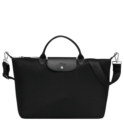 Longchamp Top Handle Bag LE PLIAGE NEO
