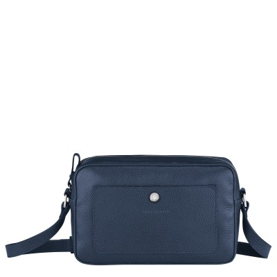 Longchamp Crossbody Bag LE FOULONNE