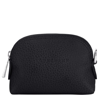 Longchamp Coin Purse LE FOULONNE