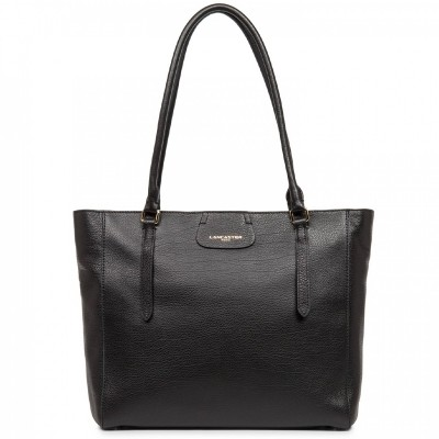 Lancaster Shoulder Bag DUNE