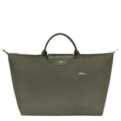 Longchamp Travel Bag L LE PLIAGE CLUB