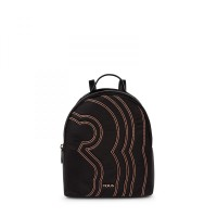 Backpack TOUS Adaz