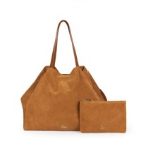 New York Castaner Bag