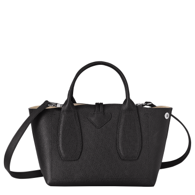 Longchamp Top Handle Bag S ROSEAU