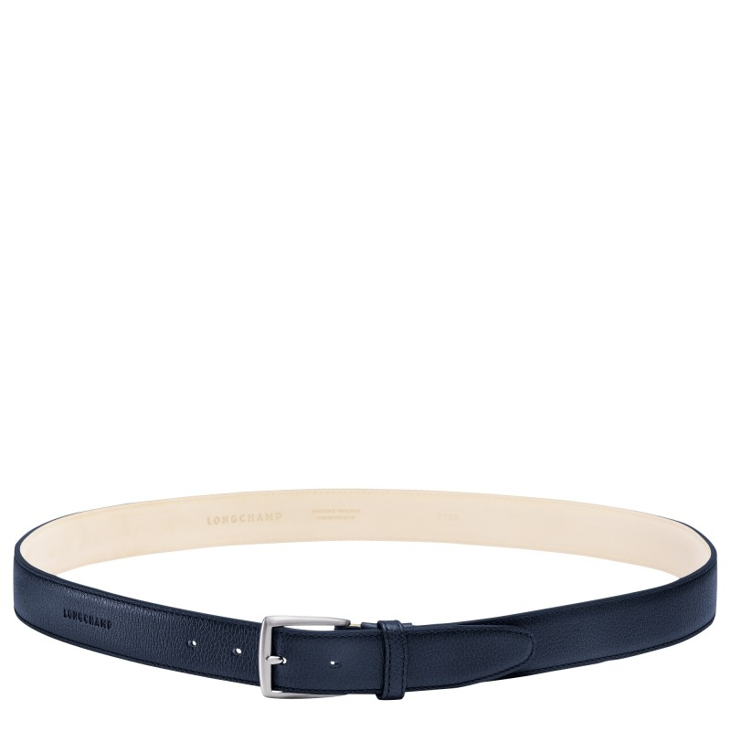 Longchamp Men's belt LE FOULONNE
